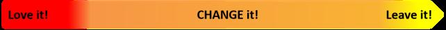 love_change_leave